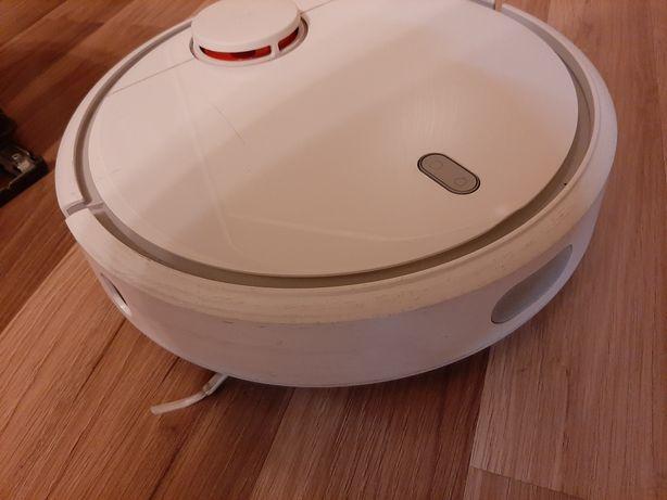 Робот пылесос Xiaomi mi Robot