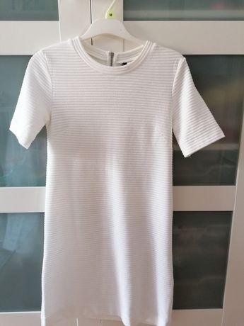 Sukienka H&M, rozm. 36