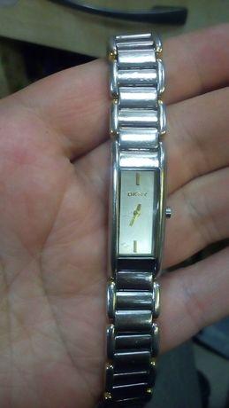 Часы DKNY Donna Karan, Донна Кара, NY3210 оригинал