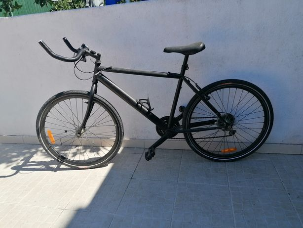 Bicicleta estrada/passeio