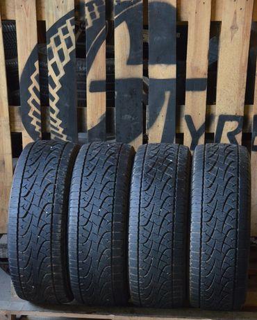 Шини літні 235 65 r 17 Pirelli ATR резина колеса шины летние