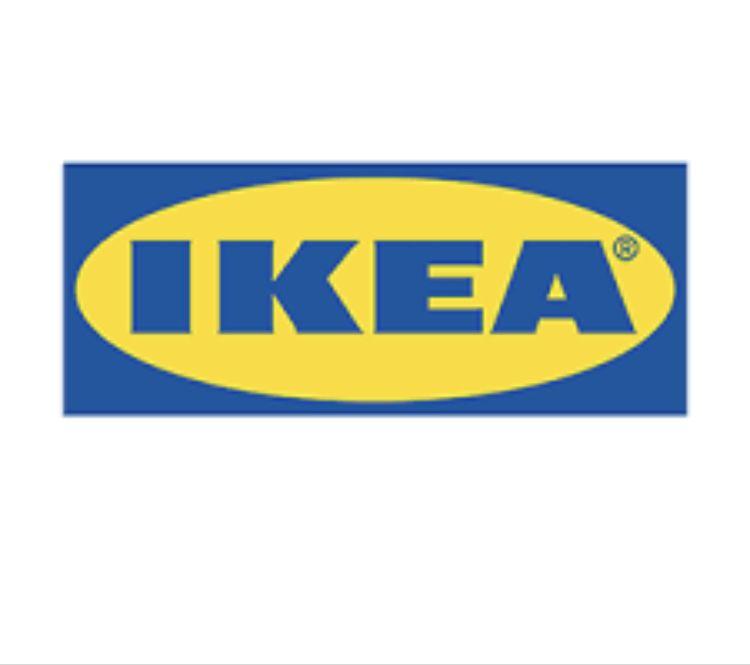 Kuchnie IKEA- doradztwo, zakup, transport i montaż w jednej usłudze Wrocław - image 1