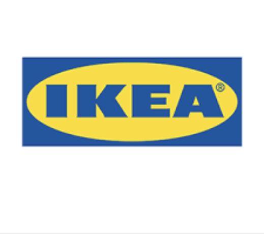 Kuchnie IKEA- doradztwo, zakup, transport i montaż w jednej usłudze
