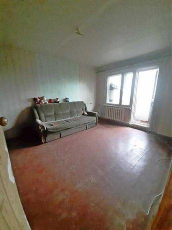 Продам 1 комн. квартиру в Слобожанском