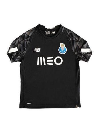 Box Junior Guarda-Redes FC Porto 20/21