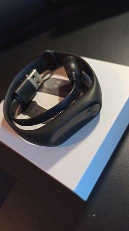Xiaomi band 2 opaska zegarek