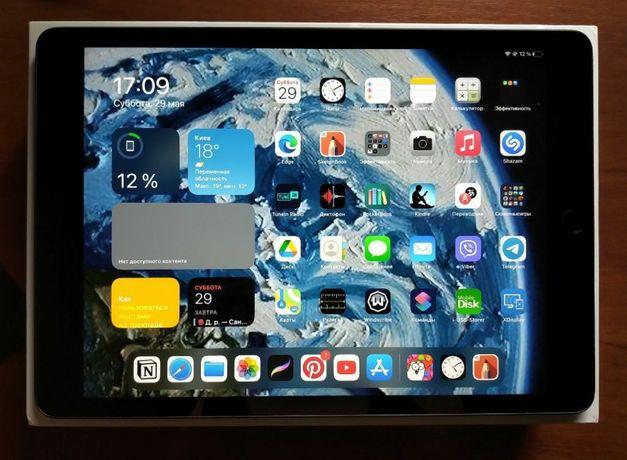 Продам Apple iPad (7-го поколения) (A2197) 32Gb