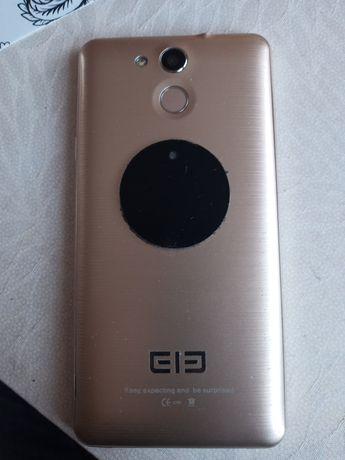 Elephon P 7000 16gb