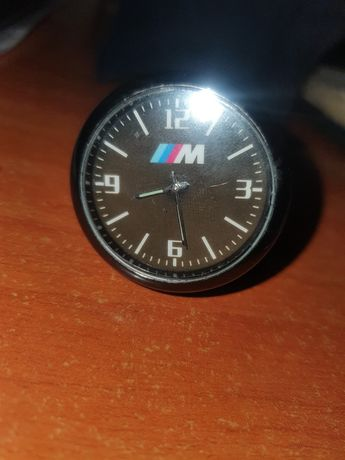 Relógio decorativo M