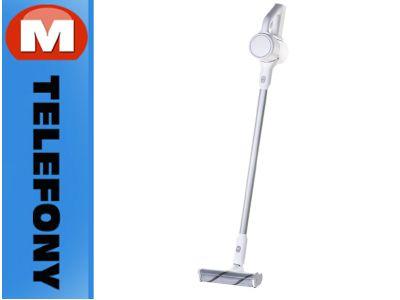 METRO - Odkurzacz Xiaomi Handheld Vacuum Cleaner