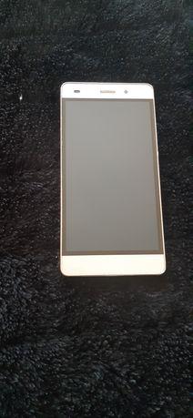 Huawei P8 Lite (2016) (peças)