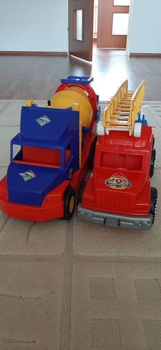 Samochody Siedlce - image 1