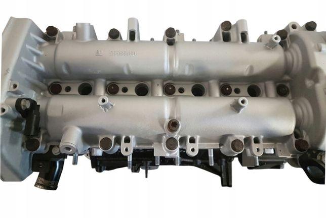 Silnik 2.0 JTD 250A1000 Ducato Gwarancja 12 miesięcy Szybka dostawa