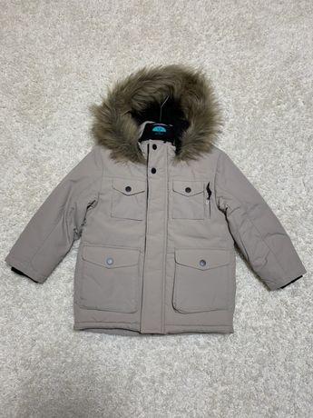Парка, куртка, курточка George/Джердж