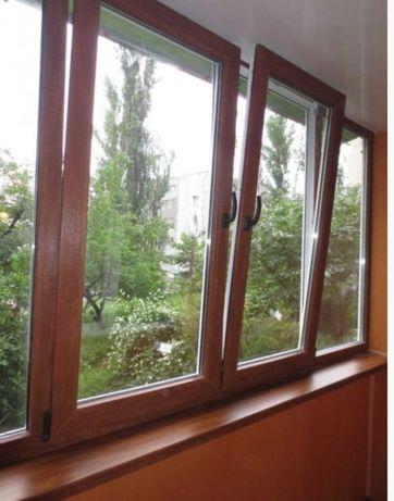 Ремонт ролет, алюминиевых ,евробрус и металлопластиковых окон и дверей