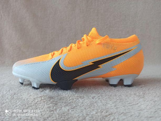 Nowe Nike Mercurial Vapor 13 PRO FG