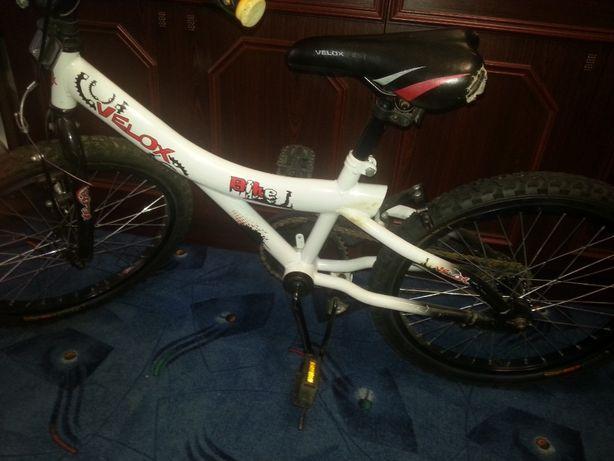 Велосипед Velox Bike 20