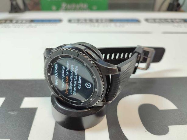 Sklep Samsung Watch S3 Frontier