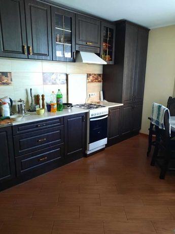 Продажа квартиры в новом доме