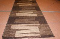 chodnik szer 67cm veneto brown