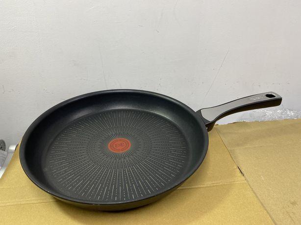 Сковорода сковорідка Tefal Unlimited G25908AZ 20 28 32см