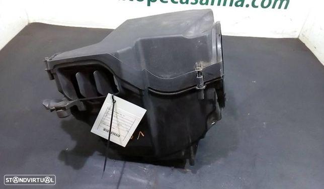 Caixa Filtro De Ar Volvo V50 (545)