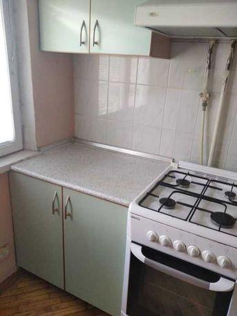 Аренда 2-х комнатной квартиры в районе Школьной