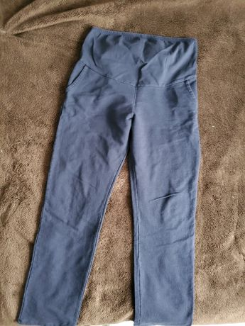 Spodnie dresowe, ciążowe LCWaikiki