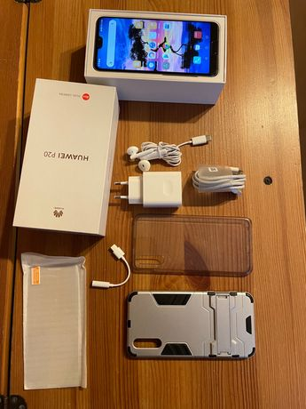 Huawei P 20 128 GB