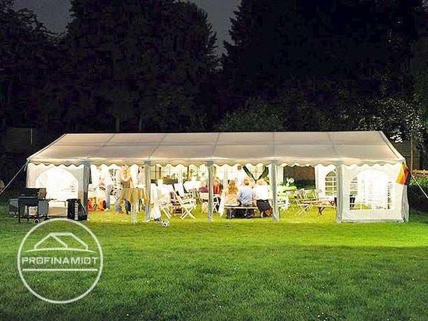 Namioty Imprezowe, Imprezy Plenerowe ,Urodziny, Event Firmowy