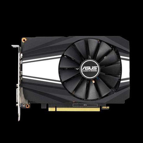 Nvidia Gtx 1650 Super Phoenix