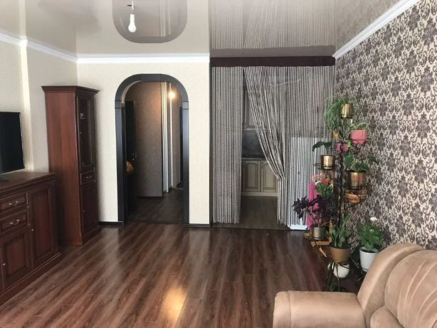 Продажа квартиры студии с.Милая