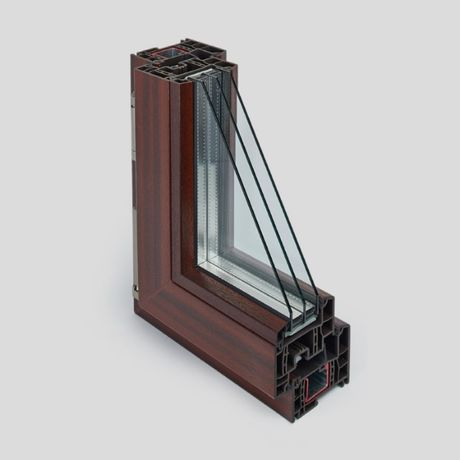 Пластиковые окна от производителя! Качество!