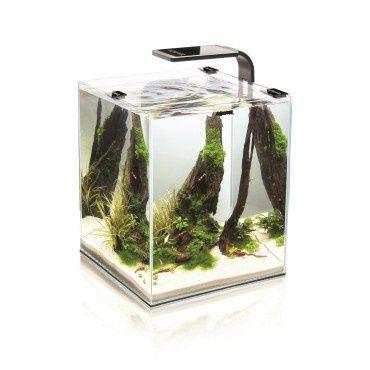 Aquael Shrimp Set 30 Plus wyjątkowy gratis !!