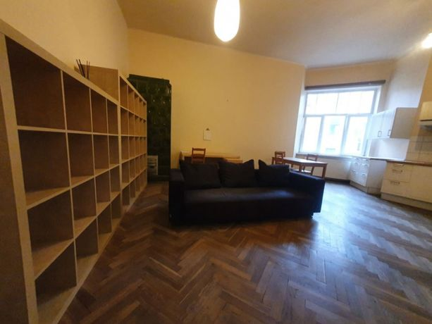 80 m2 ul. Dunajewskiego 1800 zł plus media wg zużycia