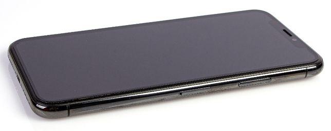 продам iPhone Х, память 256 GB