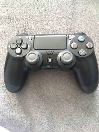 Pad Ps4 Sony DualShock 4 V2