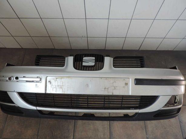 Seat Toledo 2 Leon 1