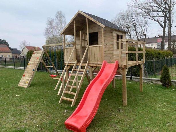WIOSENNA PROMOCJA-Julia dla dzieci do ogrodu