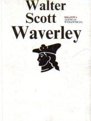 Scott Walter - Waverley czyli sześćdziesiąt lat temu