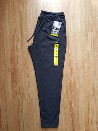 Spodnie sportowe, dres, legginsy, getry, rozm.M, NOWE