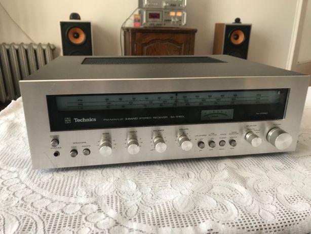 Technis SA-5160L