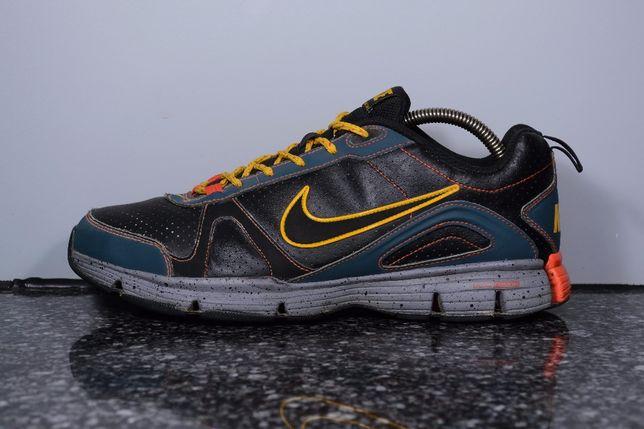 Кросівки / кроссовки Nike Dual Fusion TR