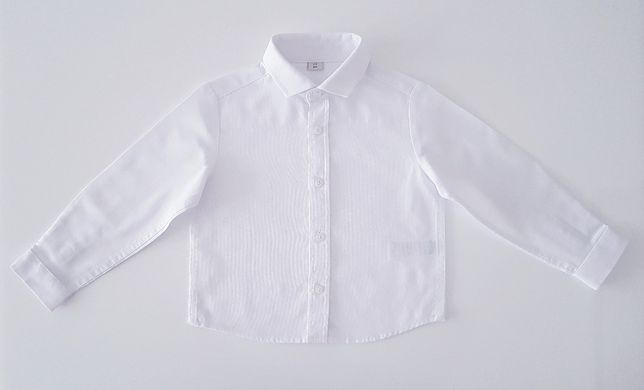 Nowa koszula Monsoon 2-3 lata 92/98