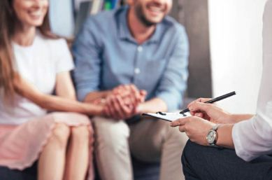 Психотерапевт. Консультации психолога (индивидуальные и семейные) Киев