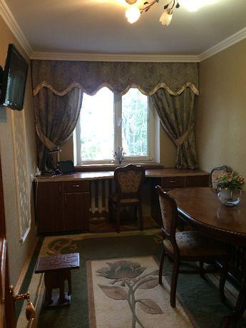 Продам 3хк квартиру Ремонт+мебель и техника Центр АС-2