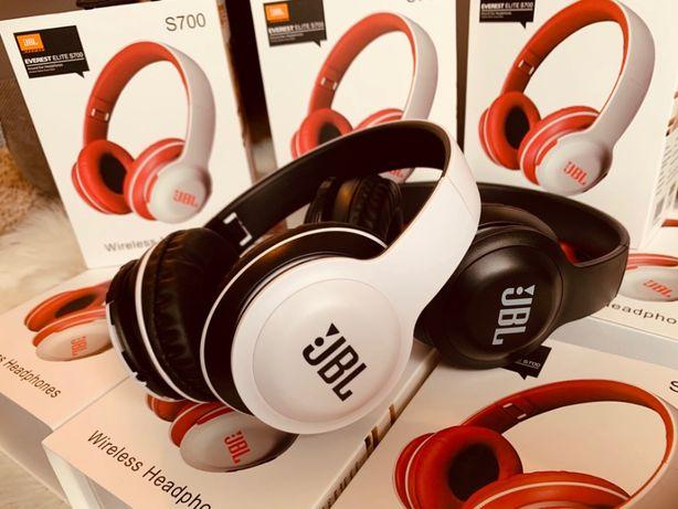 Słuchawki Bezprzewodowe JBL Everest Elite s700 Bluetooth Okazja
