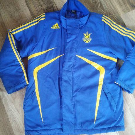 Продам куртку Україна