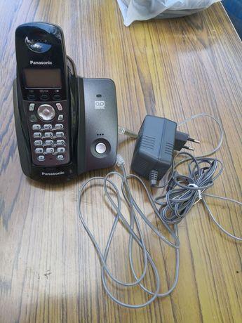Sprawny telefon bezprzewodowy