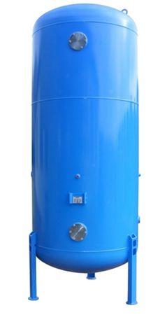 NOWY!! Zbiornik powietrza ciśnieniowy 2000L 11 BAR DOSTAWA GRATIS!!